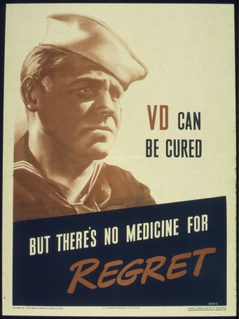 22vd_can_be_cured_but_theres_no_medicine_for_regret22_-_nara_-_515957