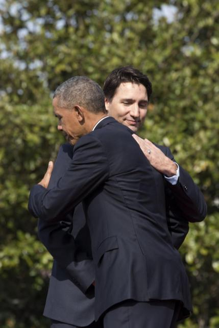 cross-border-bro-down-barack-obama-and-justin-trudeau-meet-in-dc-body-image-1457644268